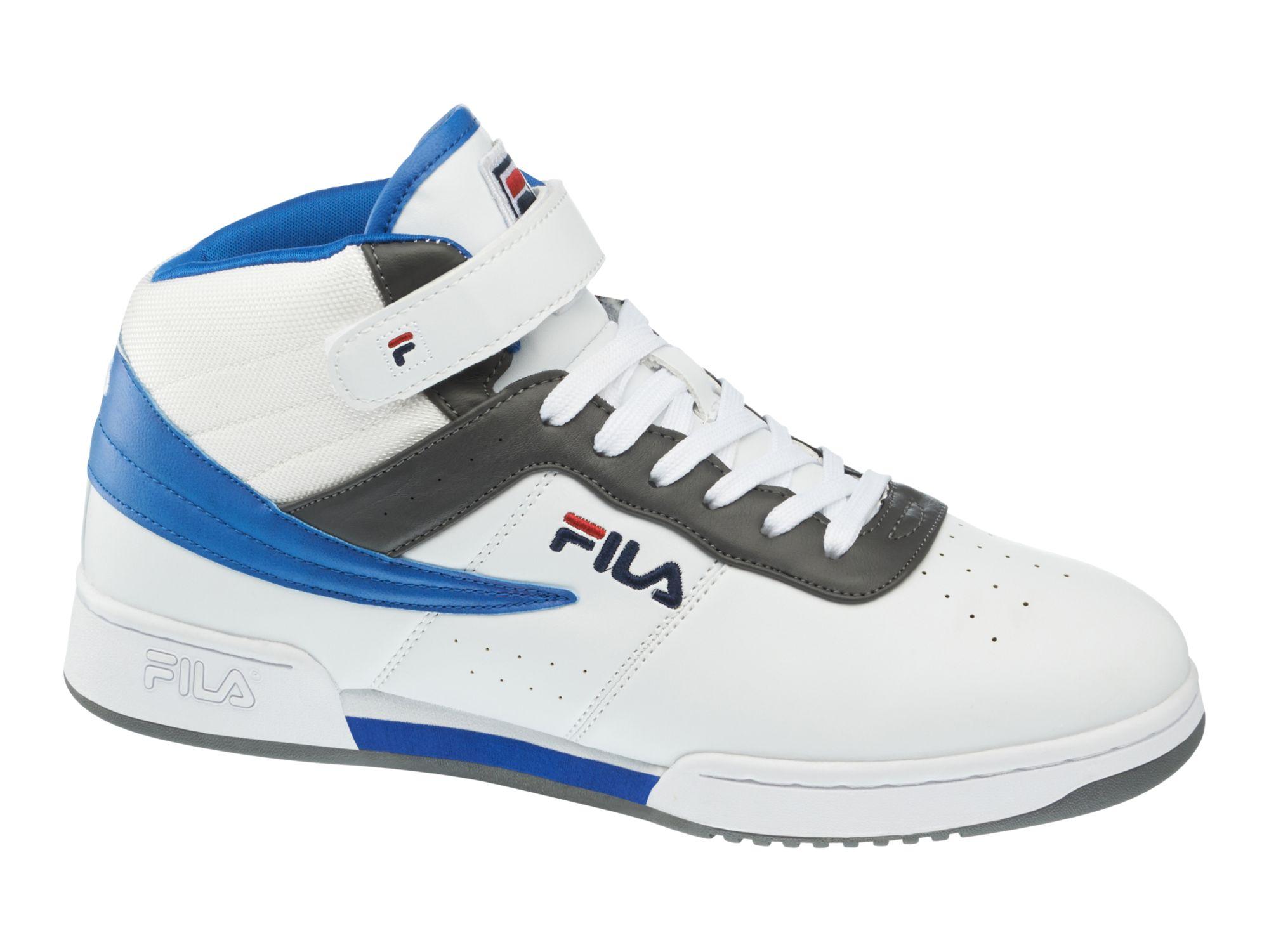Sneaker F13 Mid bei FILA