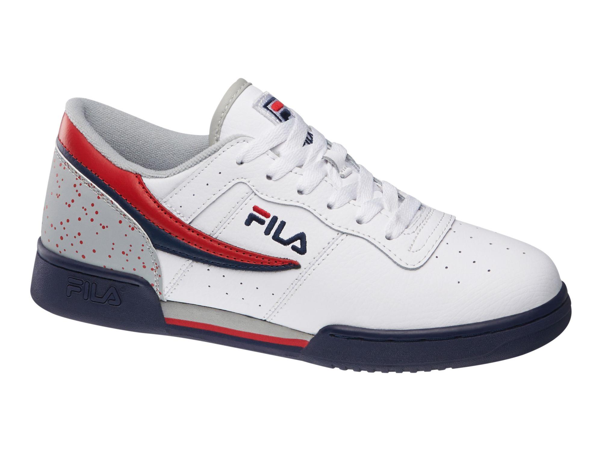 Sneaker Original Fitness Herren bei FILA