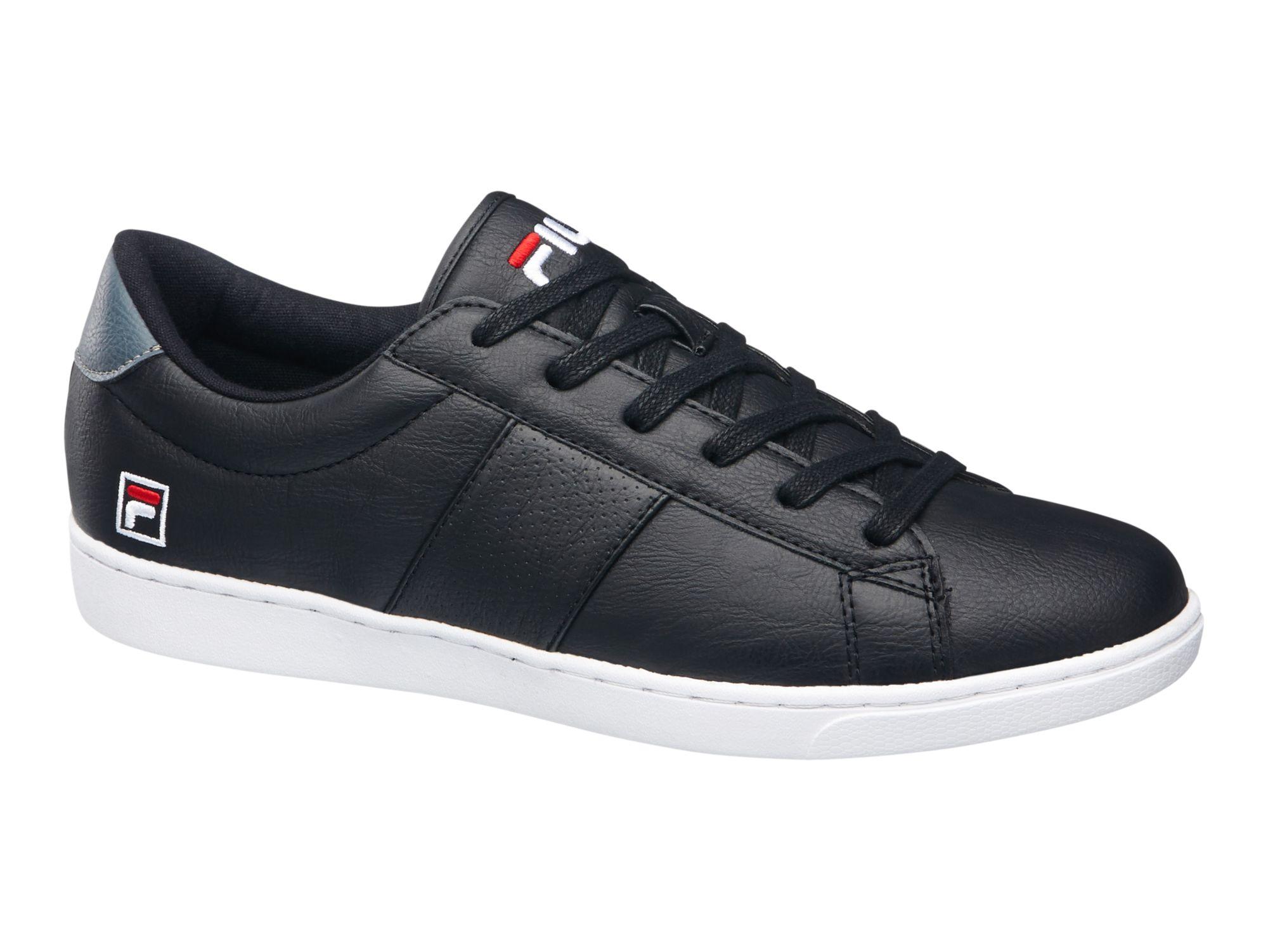 Sneaker Temper Low bei FILA